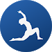 Download Stretching & Flexibility Routines by Fitify 1.5.11 APK