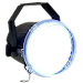 Download Strobo Led FlashLight Free 3.2.9 APK