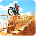 Download Stunt Bike Racing Master Tricks 1.2 APK