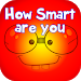 Download Stupid Test - How smart are you? 7.0 APK
