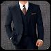 Download Stylish Man Suit Photo Montage 1.10 APK