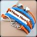 Download Stylish Name Maker Editor 1.6 APK