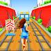 Subway Princess Run 2