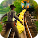 Download Subway Railway Run 1.1 APK