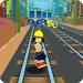Download Subway Surf 2 1.0 APK