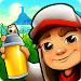 Download Subway Surfers 1.97.0 APK