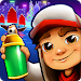 Download Subway Surfers 1.93.0 APK