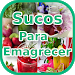 Download Sucos Para Emagrecer 1.1.6 APK