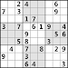 Download Sudoku 1.0.6 APK