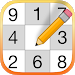 Download Sudoku 1.4 APK