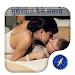 Download Suhagrat Kaise Manaye 1.5 APK