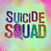 Download Suicide Squad: Special Ops 1.1.3 APK