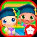 Download Sunny School Stories 1.0.3 APK