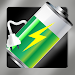 Download Super Battery Saver - Fast Charger 5x 1.19 APK