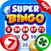 Download Super Bingo HD™: Free Bingo Game – Live Bingo 2.061.144 APK