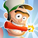 Download Super Dynamite Fishing 1.2.5 APK