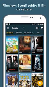 Download Super Guida TV Gratis  APK