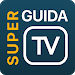 Download Super Guida TV Gratis  APK