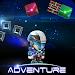 Download Super J's Adventure ( Space Adventure ) 1 APK