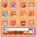 Download Super Market Cupcakes 1.0.5 APK