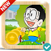 Super Nobita Adventure