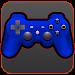 Download Super PSP Emulator Pro 1.4 APK