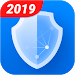 Download Super Security - Antivirus, Booster & AppLock 1.4.8 APK