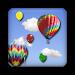 Download Super Skies Live Wallpaper 2.5 APK