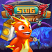 Download Super Slugs World Adventures 1.0 APK