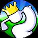 Download Super Stickman Golf 3 1.7.20 APK