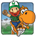 Download Super Woody with Lost World 30 APK