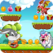 Download Super bugs bunny rabbit Looney 1.4 APK