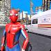 Download Superhero Ambulance Rescue Patient Mission 1.0 APK