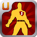 Download Superheroes Alliance 1.59 APK