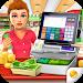 Download Supermarket Grocery Cashier 1.14 APK