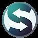 Download Surround Sync 2.4.40 APK