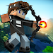 Download Survival Craft Hungry Games 1.0.0 APK