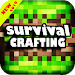 Download Survival Crafting Building 2018 8.0 APK