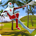 Download Survival Spider Hero on Island 1.0 APK