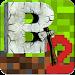 Download Survived 2: Explore 3.3.3 APK