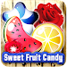 Download Sweet Fruit Candy 2.2 APK