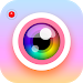Download Sweet Camera - Selfie Filters, Beauty Camera 1.6.1 APK