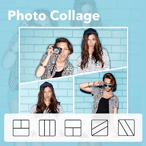 screenshot of Sweet Camera - Selfie Filters, Beauty Camera version 1.5.5