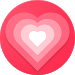 Download SweetMeet - онлайн знакомства 1.5.7 APK