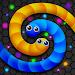 Download Swerve.io - Venom Snakes Rush 1.9 APK
