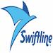 Download Swiftline  APK