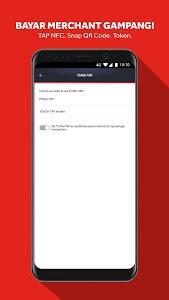 Download TCASH WALLET 2.3.0 APK