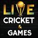 Download Live Cricket Score 2018 - schedule & Cricket NEWS 5.5 APK