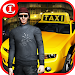 Download TAXI KING:Drive Simulator 5.3 APK