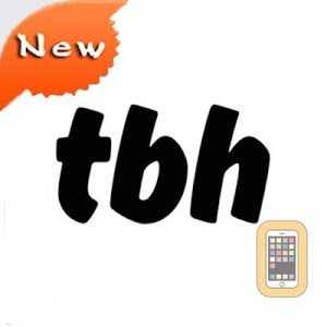 Download TBH 1.0 APK
